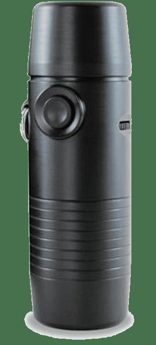 Голосообразующий аппарат — Trutone