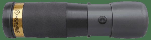 Голосообразующий аппарат Romet R310