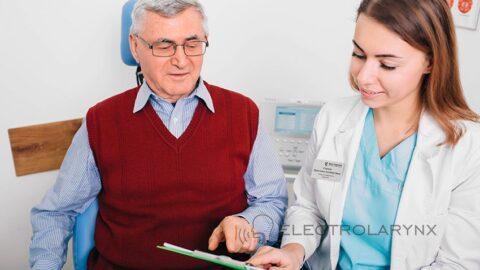 Рак языка – причины, симптомы и последствия