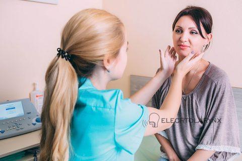 Трахеит – диагностика и лечение